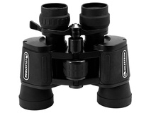 Celestron UpClose G2 7-21x40 Zoom Porro Binocular (Clamshell Packaging)