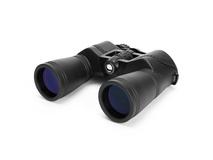 Celestron 12x50 LandScout Binocular