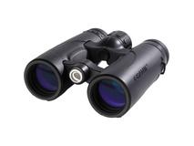 Celestron 9x33 Granite Binocular