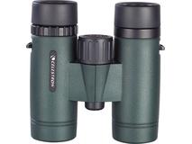 Celestron 8x32 TrailSeeker Binocular