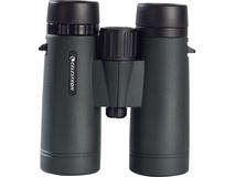 Celestron 8x42 TrailSeeker Binocular