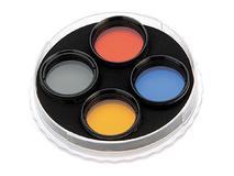 "Celestron Eyepiece Filter Set (1.25"")"