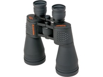 Celestron 12x60 SkyMaster Binocular