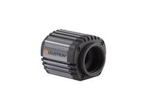 "Celestron Skyris 132C Color CCD Eyepiece Camera (1.25"")"