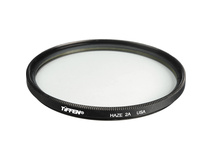 Tiffen 105mm Coarse Thread UV Haze 2A Filter