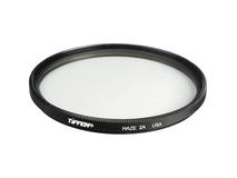 Tiffen 105mm Coarse Thread UV Haze 2A Filter