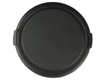 Sensei LCC-95 95mm Clip-On Lens Cap
