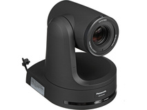 Panasonic AW-HE130 HD Integrated Camera (Black)