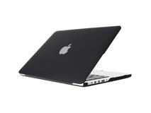 Moshi iGlaze Hard Case for MacBook Pro 13 with Retina (Graphite Black)