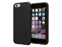 Incipio DualPro Case for Apple iPhone 6 (Black/Black)