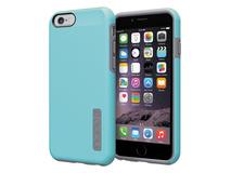 Incipio DualPro Case for Apple iPhone 6 (Light Blue/Cool Grey)