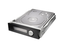 G-Technology 4TB Spare 4000 Enterprise Hard Drive