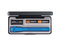 Maglite Mini Maglite Pro+ 2AA LED Flashlight (Blue)