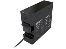 DJI Power Adapter Charging Hub Inspire 1
