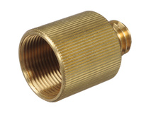 Rycote 047302 Mic Stand Adapter