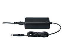 Sennheiser NT 3-1 Switch-mode mains unit