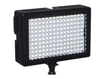 Dracast LED160 3200K Tungsten On-Camera Light