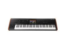 Korg Kronos 2 - 73 Key Music Workstation with SGX-2 Engine