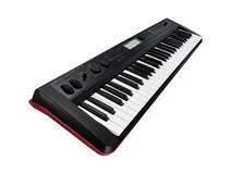 Korg Kross-61 61-Key Music Workstation