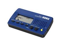 Korg MA-1 - Solo Metronome (Blue)