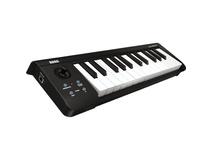 Korg microKEY 25 Key USB Keyboard Controller
