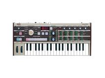 Korg microKORG 37-Key Synthesizer and Vocoder