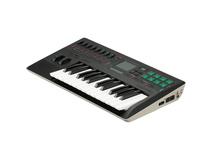 Korg taktile 25-Key USB Controller