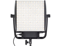 Litepanels Astra EP 1x1 Bi-Colour LED Panel