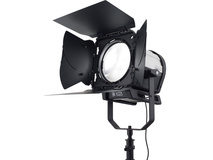 "Litepanels Sola 9 LED 9"" Fresnel Light"