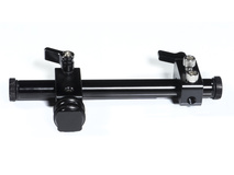 SmallHD 500 Series Universal Mounting Kit for Sidefinder