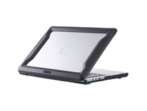 "Thule Vectros 15"" MacBook Pro Retina Bumper (Black)"