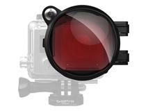 Polar Pro Switchblade2.0 for GoPro Standard Housing (Hero3+, Hero4)