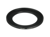 Sensei 46-62mm Step-Up Ring