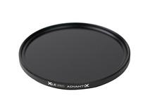 Tiffen 58mm XLE Series advantiX IRND 3.0 Filter