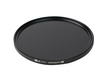 Tiffen 72mm XLE Series advantiX IRND 3.0 Filter