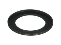 Sensei 49-67mm Step-Up Ring
