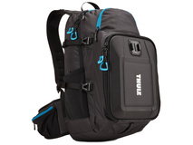 Thule Legend GoPro Backpack