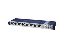 Zoom TAC-8 Thunderbolt Audio Interface (18 x 20)