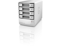 G-Technology 24TB G-Speed eS Pro Hard Drive Array
