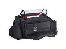 Sachtler Bags Lightweight Audio Bag - Medium