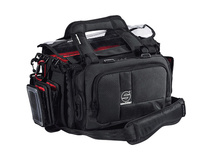 Sachtler Eargonizer Audio Bag (Large)