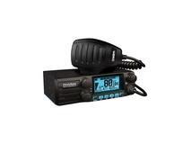 Uniden UH8050S CB Radio