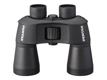 Pentax 10x50 S-Series SP Binocular