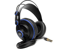 PreSonus HD7 Professional On-Ear Monitoring Headphones