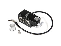 Wooden Camera A-Box Pocket Adapter