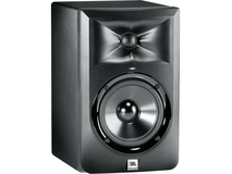 "JBL LSR305 5"" Two-Way Powered Studio Monitor (Single)"