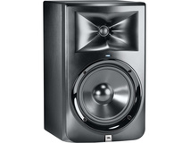 "JBL LSR308 8"" Two-Way Powered Studio Monitor (Single)"