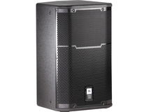 "JBL PRX412M Two-Way 12"" Passive Speaker (Black)"