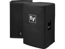 Electro-Voice Cover For ELX115 Loudspeaker