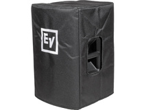Electro-Voice ETX-12P-CVR Cover for ETX-12P Speaker